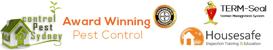 Control-Pest2